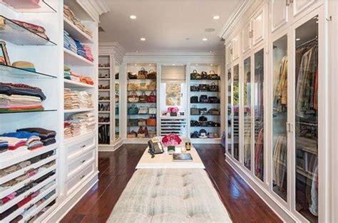 robert kitchen clothing designer inspira 231 227 o closet construindominhacasinha 4852