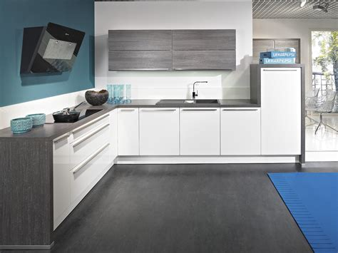 glossy white kitchen grey lacquer kitchen cabinets google search cabinet inspiration lglimitlessdesign contest
