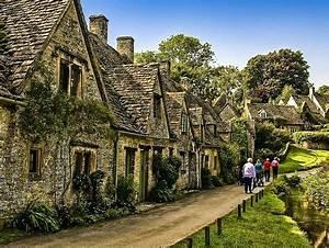Merry Old England : best 25 cottages in ireland ideas on pinterest cottages ireland irish cottage and skye cottages ~ Fotosdekora.club Haus und Dekorationen