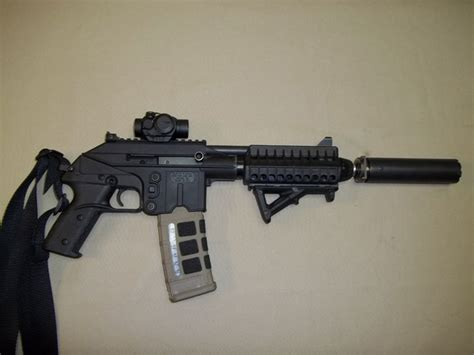 1000+ Images About Kel-tec Plr 16 On Pinterest