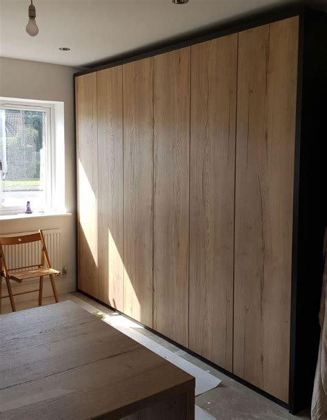jobs fitted wardrobes capital bedrooms uk