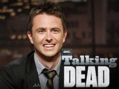 kumail nanjiani the walking dead the talking dead live recap march 17 with todd mcfarlane