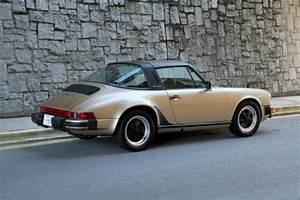 Porsche 911 Targa 1980 : porsche 911 targa 1980 cashmere beige metallic for sale 91a0144198 1980 porsche 911 sc targa 3 0l ~ Medecine-chirurgie-esthetiques.com Avis de Voitures