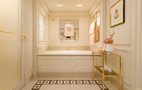 Superior Room - Hotel Ritz Paris 5 stars