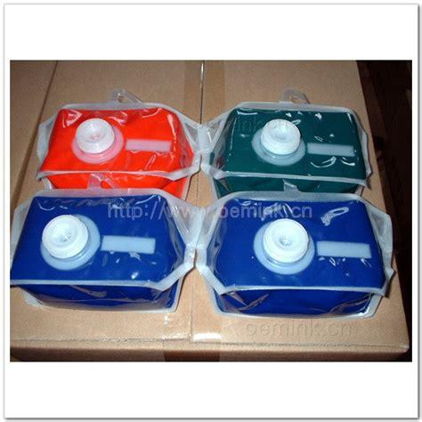 DR93 A3 版纸 蜡纸 适用得宝DUPLO数码印刷机 - 北京市 - 生产商 - 产品目录 - 北京市立达成办公设备经营部