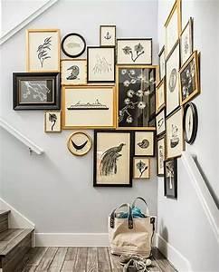 Bilder An Der Wand :  ~ Lizthompson.info Haus und Dekorationen