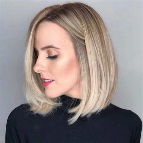 short hairstyles  hairstyles  short hair