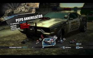 Pack City 2 : paradise city police pack add on gta5 ~ Gottalentnigeria.com Avis de Voitures