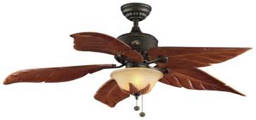 hton bay antigua bronze ceiling fan 56 inch the