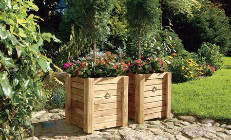 Gartenmöbel Selbst Gebaut by Holz Pflanzk 252 Bel M 246 Bel Ausstattung Selbst De