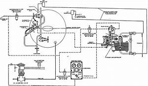 tsps engineering manual With information on stanton reversing switch needed model engineer