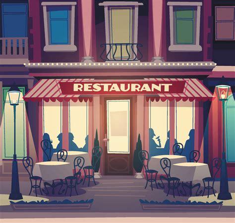 kitchen food 卡通餐厅和桌椅模板下载 图片编号 20140207111932 其他 生活百科 矢量素材 聚图网 juimg com