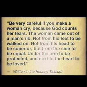 Talmud Quotes About Wisdom. QuotesGram