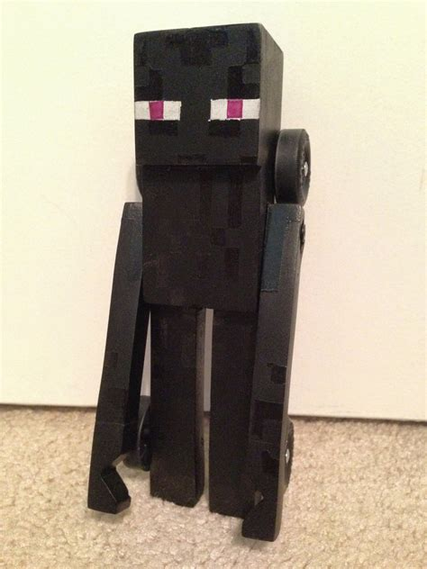 enderman boys life magazine