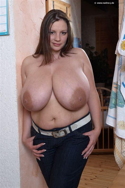 Nadine Jansen Mercy Nadine Jansen Sex Porn Pages