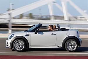 Mini Cooper Cabrio Jahreswagen : mini roadster gebrauchtwagen und jahreswagen tuning ~ Jslefanu.com Haus und Dekorationen