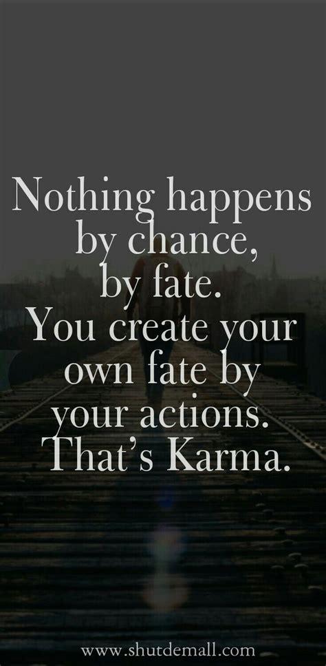 karma quotes ideas  pinterest karma quotes