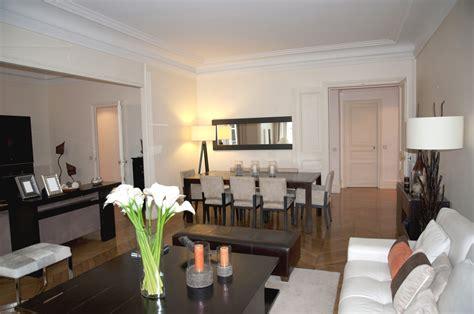 amenagement salon sejour cuisine amenager salon cuisine 25m2 finest salon cuisine ouverte