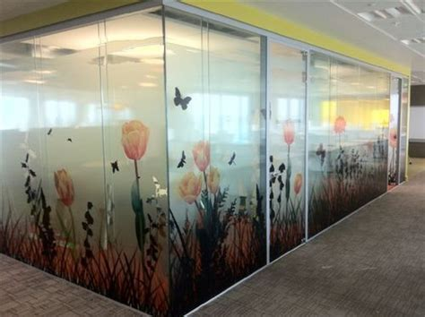 customised glass films customized glass films