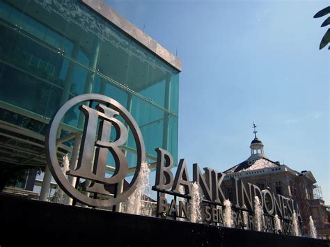 bank indonesia plans trial   digital rupiah coinwire