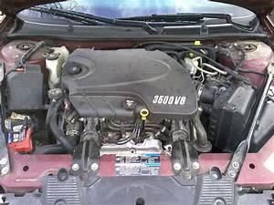 Gm High Value Engine