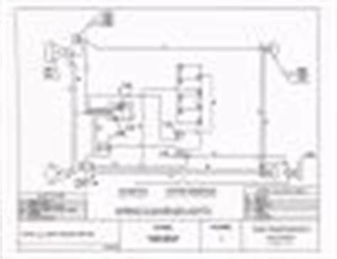 Dunn Cart Wiring Diagram by Vintagegolfcartparts
