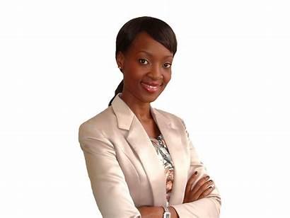 Nola Corporate Mashaba Spokesperson Appoints Africabusiness Africa