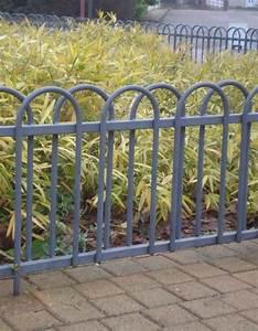 Arceau De Jardin : bordures de jardins tous les fournisseurs bordure de ~ Premium-room.com Idées de Décoration