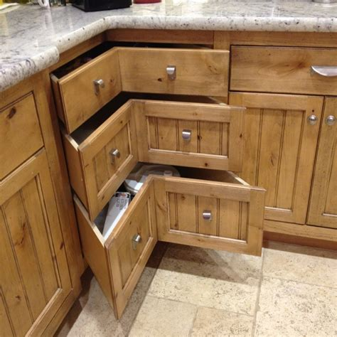 corner kitchen cupboards ideas corner kitchen cabinet ideas kitchentoday