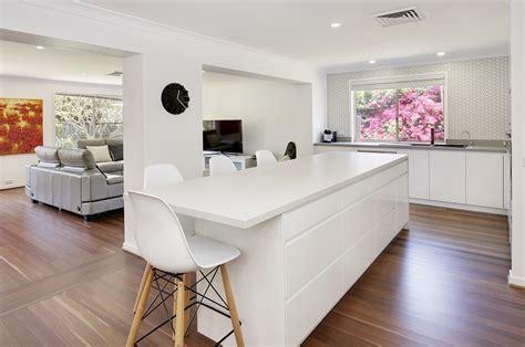 new kitchen design and installation collaroy northern beaches cti kitchens designer joinery