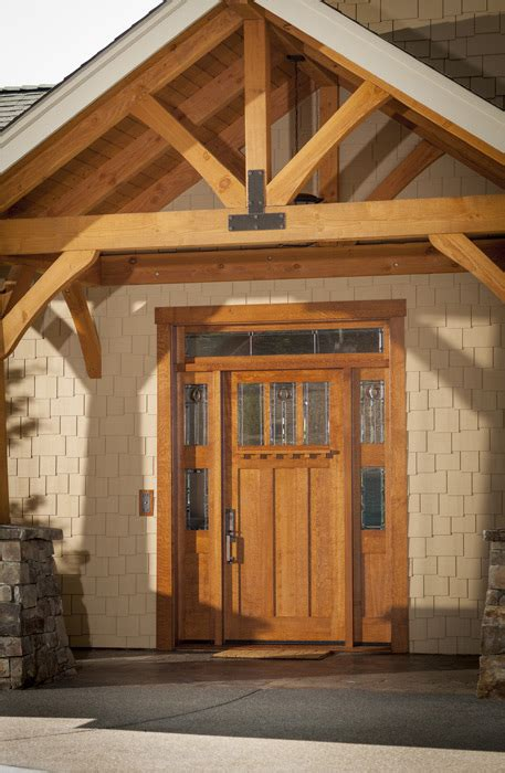 rogue valley doors rogue valley exterior doors