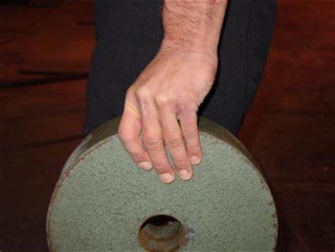 hand grip exercises     lifestyle blog  modern men  hair  curly rogelio