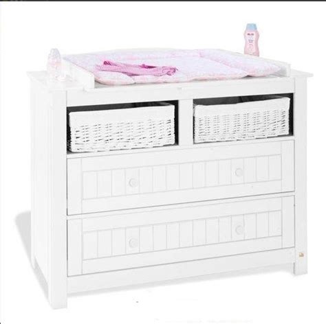 commode bebe luv pinolino secret de chambre