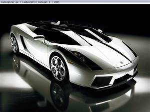 Dubai Cars Blog, rent a car dubai: Exotic Cars in Dubai