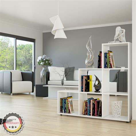 Bookcase Room by Shelf Staircase Shelf Room Divider Shelf Rack Bookcase