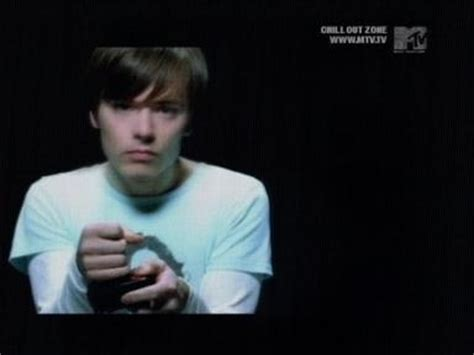 Mtv's Chill Out Zone  Screenshots Cool Vids Galore  Part 27