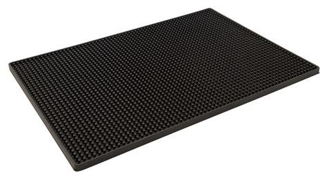 what is mat rubber bar mat price drop