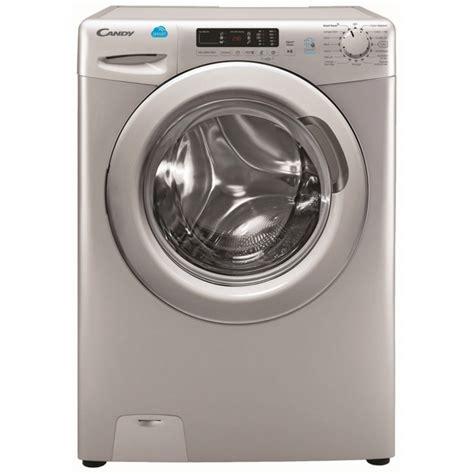 encastrer un lave linge cacher le lave linge le sche linge et le frigo dans une cuisine moderne
