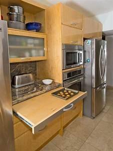best 25 small kitchens ideas on pinterest kitchen With best brand of paint for kitchen cabinets with vinyl sticker designer