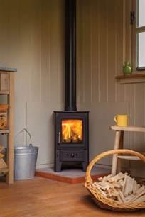 kitchen island table plans home design 81 mesmerizing corner wood burning stoves