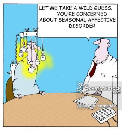 seasonal affective disorder l amazon seasonal affective disorder cartoons and comics funny