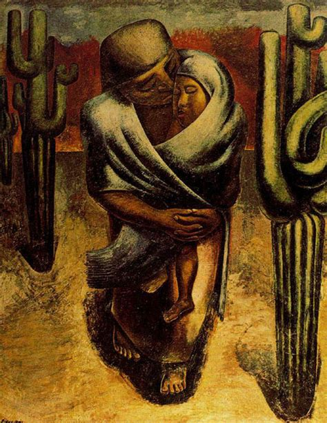 David Alfaro Siqueiros Murals by History Of David Alfaro Siqueiros