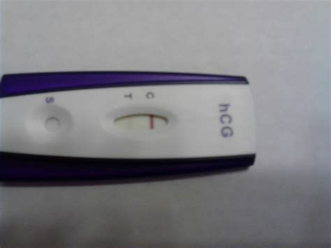 Sample Hospital Positive Pregnancy Release Forms Chainimage