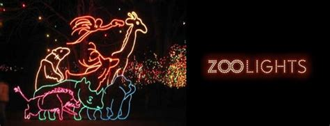 columbus zoo lights 2017 come see coupons prices