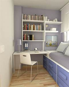 Tips, For, Decorating, A, Small, Apartment