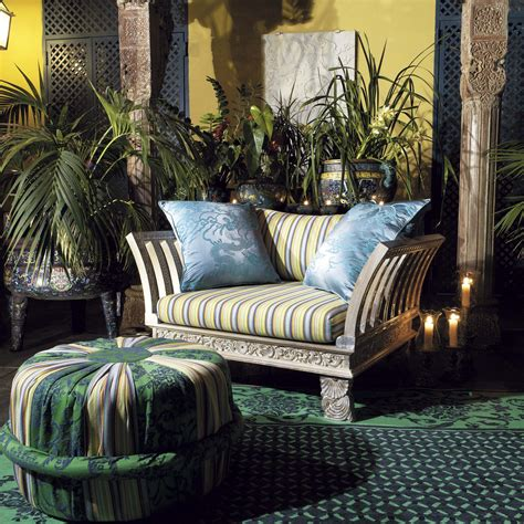 Luxury Garden Furniture Uk luxury garden furniture patio furniture