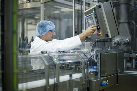 pepsico praises  food engineering degree