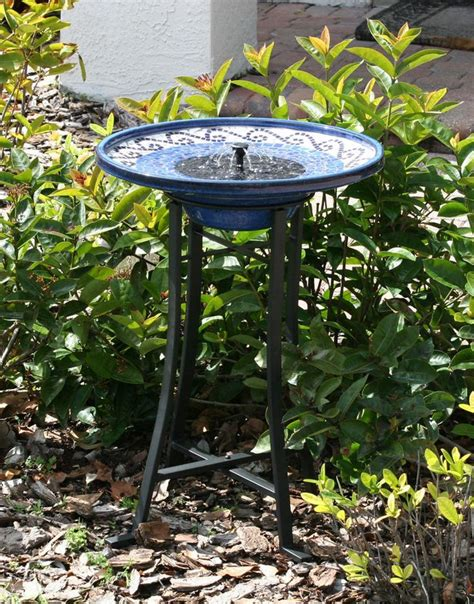 25 best ideas about bird baths on pinterest diy bird
