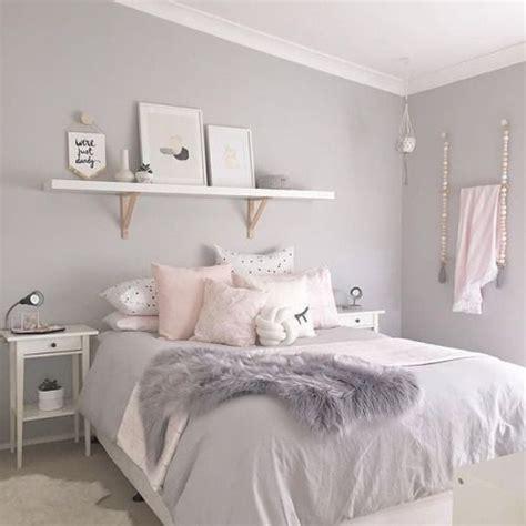 Deko Schlafzimmer Dachschräge by Interior Home Design Place To Sleep Schlafzimmer