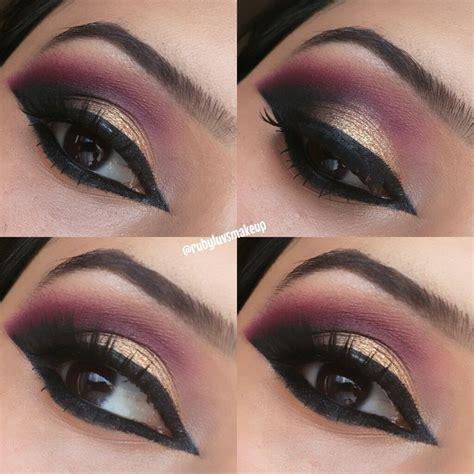 Makeup Tips Pakistani
